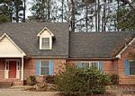 Foreclosed Home in Florence 29501 ASCOT DR - Property ID: 3532166272