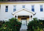Foreclosed Home in Lititz 17543 HURST BLVD - Property ID: 3532192106