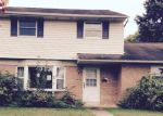 Foreclosed Home in East Petersburg 17520 STEVENS ST - Property ID: 3532193883