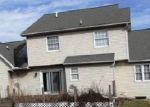 Foreclosed Home in York 17402 MEADOW HILL DR - Property ID: 3532213582