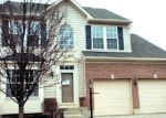 Foreclosed Home in Dayton 45431 TAFT AVE - Property ID: 3532288472