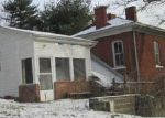 Foreclosed Home in Logan 43138 WEST ST - Property ID: 3532290666