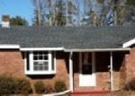 Foreclosed Home in Arden 28704 SHERWOOD FOREST DR - Property ID: 3532360745