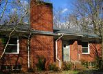 Foreclosed Home in Greensboro 27407 GREEN POINT DR - Property ID: 3532366430