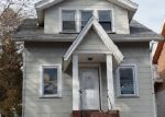 Foreclosed Home in Irvington 7111 S DURAND PL - Property ID: 3532422496