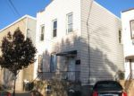 Foreclosed Home in Union City 7087 PATERSON PLANK RD - Property ID: 3532444841