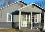 Foreclosed Home in Springfield 65802 N FOREST AVE - Property ID: 3532481172
