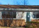 Foreclosed Home in Florissant 63033 BELMONT TER - Property ID: 3532482947