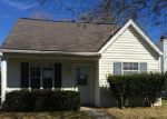 Foreclosed Home in Gulfport 39503 WINDSONG DR - Property ID: 3532509206