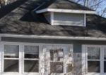 Foreclosed Home in Litchfield 55355 S MILLER AVE - Property ID: 3532512720