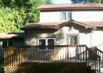Foreclosed Home in Brainerd 56401 PARADISE BEACH RD - Property ID: 3532518857