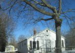 Foreclosed Home in Muskegon 49441 NORMAN AVE - Property ID: 3532561773