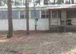 Foreclosed Home in Farmerville 71241 FRANKS RD - Property ID: 3532626585