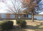 Foreclosed Home in Goshen 40026 HOLLENDALE WAY - Property ID: 3532633601