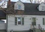 Foreclosed Home in Pleasureville 40057 CASTLE HWY - Property ID: 3532637990