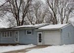 Foreclosed Home in Marshalltown 50158 N 14TH AVE - Property ID: 3532667312