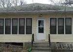 Foreclosed Home in Gowrie 50543 ELM ST - Property ID: 3532674776