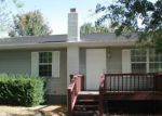 Foreclosed Home in Bloomington 47403 S WESTMONT AVE - Property ID: 3532687919