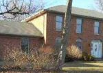 Foreclosed Home in Plainfield 46168 FOX RUN PATH - Property ID: 3532702356