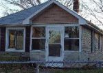 Foreclosed Home in Lake Station 46405 RIVERSIDE DR - Property ID: 3532705426