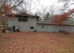 Foreclosed Home in Lake Village 46349 N 130 W - Property ID: 3532713297