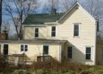Foreclosed Home in Corydon 47112 VALLEY VIEW RD SW - Property ID: 3532727769