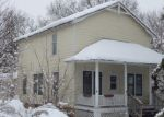 Foreclosed Home in Oswego 60543 S MADISON ST - Property ID: 3532764105