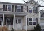 Foreclosed Home in Oswego 60543 TRUMAN DR - Property ID: 3532775948