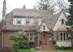 Foreclosed Home in Rockford 61108 E STATE ST - Property ID: 3532782959