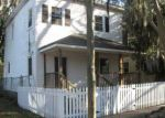 Foreclosed Home in Savannah 31401 E 36TH ST - Property ID: 3532794326