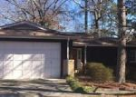 Foreclosed Home in Snellville 30078 ADELLA CT - Property ID: 3532823230
