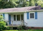 Foreclosed Home in Jackson 39204 WINN ST - Property ID: 3533012439