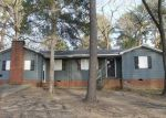 Foreclosed Home in Jackson 39204 SHEPWOOD DR - Property ID: 3533018575