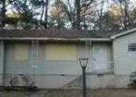 Foreclosed Home in Jackson 39204 WINN ST - Property ID: 3533027778