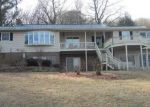 Foreclosed Home in Hiawassee 30546 RIDGECREST CIR - Property ID: 3533028202