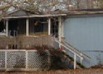 Foreclosed Home in Hiawassee 30546 LOWER BELL CREEK RD - Property ID: 3533035211