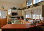 Foreclosed Home in Hiawassee 30546 VISTA RD - Property ID: 3533037856