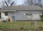 Foreclosed Home in Greenville 38701 N THEOBALD ST - Property ID: 3533040471
