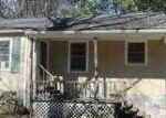 Foreclosed Home in Jackson 39204 WINN ST - Property ID: 3533052295