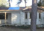 Foreclosed Home in Jackson 39206 MANHATTAN RD - Property ID: 3533053166