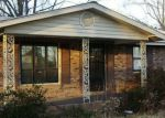 Foreclosed Home in Etta 38627 COUNTY ROAD 47 - Property ID: 3533055366
