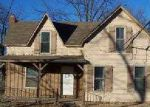 Foreclosed Home in Liberal 64762 SOUTH ST - Property ID: 3533073766