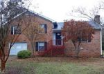 Foreclosed Home in Athens 30605 STONYBROOK CT - Property ID: 3533079455