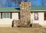 Foreclosed Home in West Plains 65775 US HIGHWAY 160 - Property ID: 3533094790