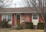Foreclosed Home in Scott City 63780 AZALEA DR - Property ID: 3533110551