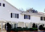 Foreclosed Home in Atlanta 30309 PEACHTREE MEMORIAL DR NW - Property ID: 3533123693