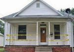 Foreclosed Home in Moberly 65270 WOODLAND AVE - Property ID: 3533147784