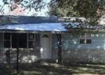 Foreclosed Home in Springfield 65802 E LOMBARD ST - Property ID: 3533170551