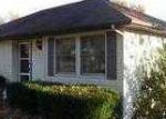 Foreclosed Home in Camdenton 65020 WATKINS DR - Property ID: 3533173169