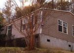Foreclosed Home in Dahlonega 30533 S PROMISE TRL - Property ID: 3533177110